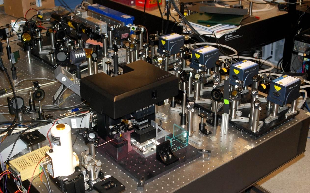 basov_infared_nanoscope