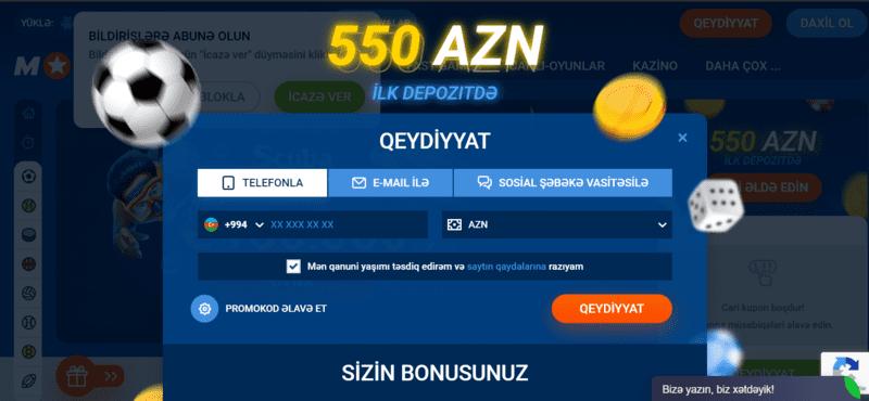 Mostbet Azərbaycanlının Ən Yaxşı Real Money Casino
